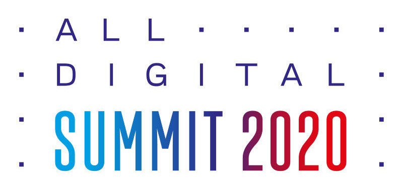 alldigital-summit-2020
