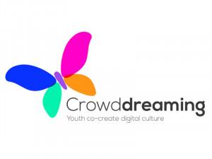 crowdDreaming-logo