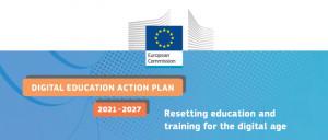 digital-educ-actionplan