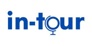 intour-logo