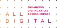 all-digital-logo