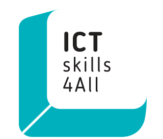 ICTSkills4All_Logo