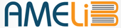 logo-AMELib