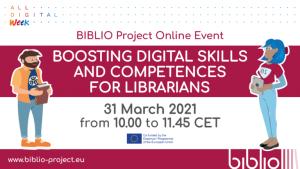 biblio-event20210331