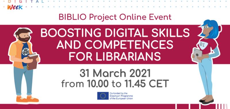 biblio-event20210331-cover