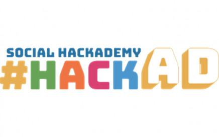 hackad-sq