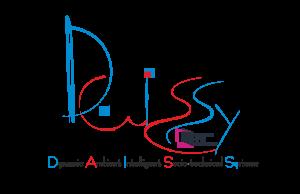 logo-DAISSy new