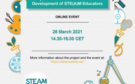 online event insta