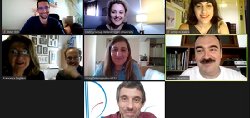 delta-4th-meeting