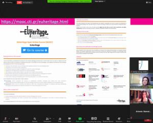 imerida-euheritage-2