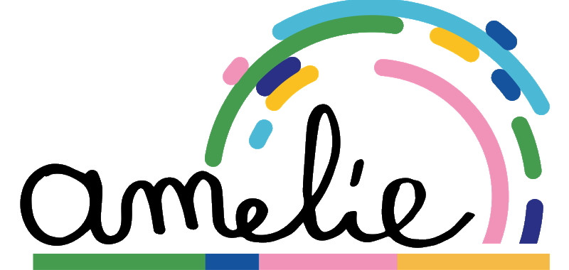 logo-amelie