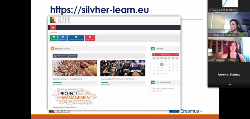 silvher-event-3