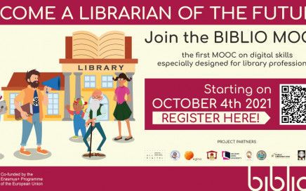 Biblio MOOC_poster