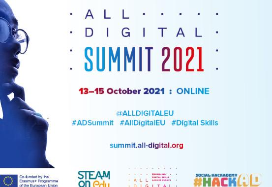 all-digita-summit-20201-cover